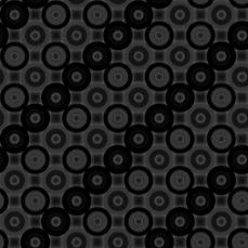 pattern12.png